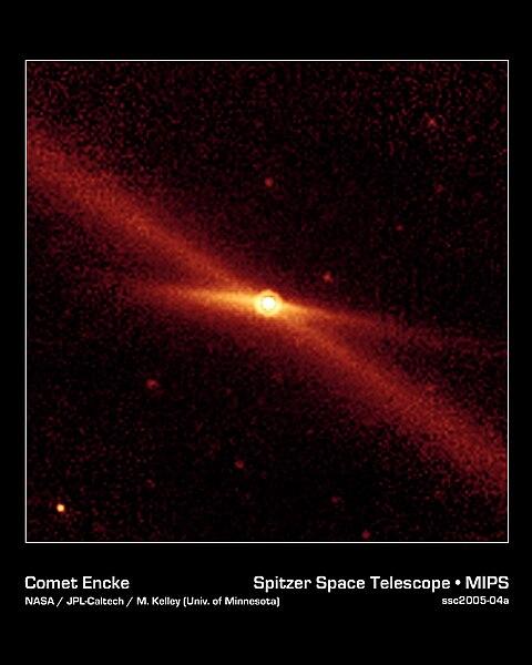 480px-Ssc2005-04a.jpg