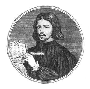 Thomas Tallis, c. 1505–1585