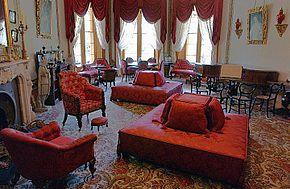 Vaucluse House  Wikipedia