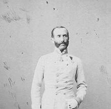 Archduke Karl Ferdinand of Austria.jpg