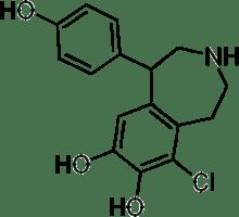 Benzazepines