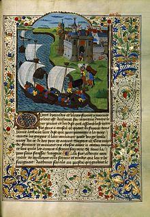 Origine De La Guerre De Troie : origine, guerre, troie, Guerre, Troie, Wikipédia
