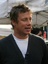 Jamie Oliver retouched.jpg