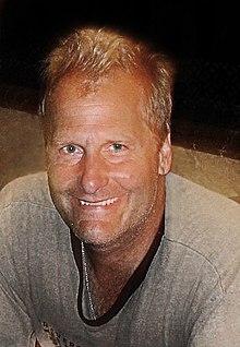 Jeff Daniels 2006.jpg