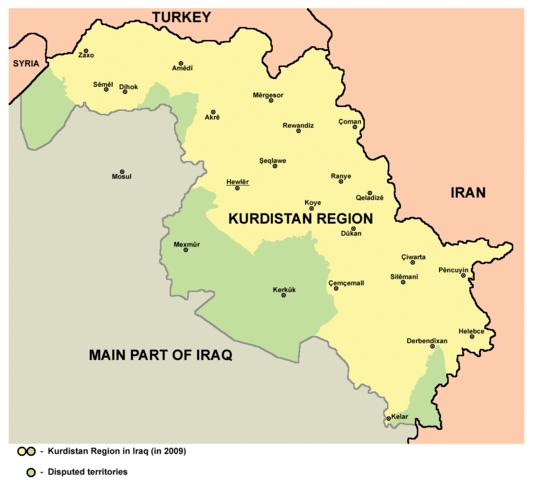 https://i0.wp.com/upload.wikimedia.org/wikipedia/commons/thumb/a/a3/Kurdistan_2009.png/533px-Kurdistan_2009.png