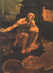 Leonardo da Vinci  Wikiquote