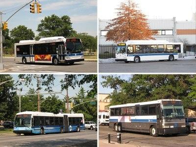 MTA Regional Bus Operations - Wikipedia bahasa Indonesia ...