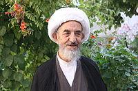 Mohsen Koochebaghi Tabrizi Wikipedia