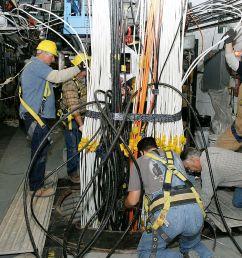 1208 48 volt club car wiring [ 1200 x 800 Pixel ]