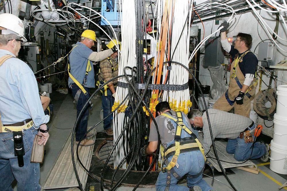 medium resolution of 1208 48 volt club car wiring