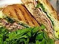 Sandwich de Medianoche.jpg