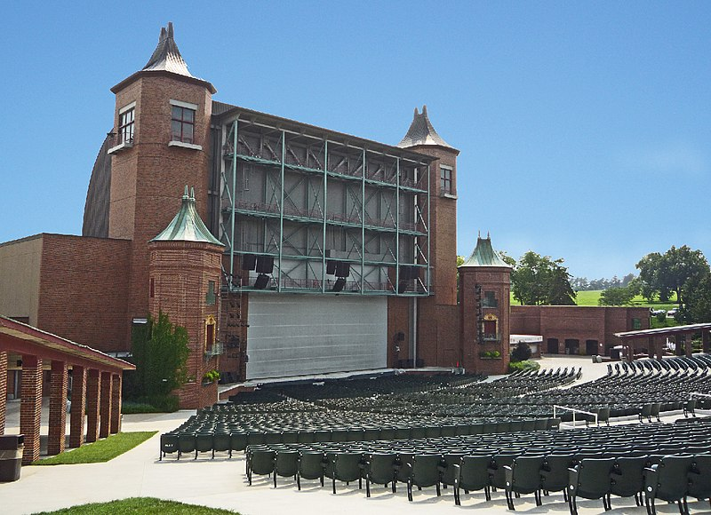 File:Starlight Theatre stage Kansas City MO.jpg