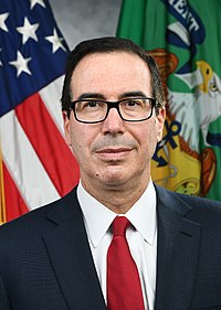 Steven Mnuchin official photo.jpg