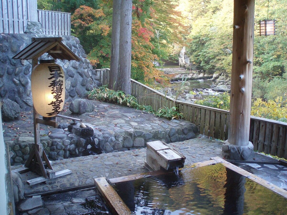 Spring Wallpaper Hd Yuzawa Akita Travel Guide At Wikivoyage