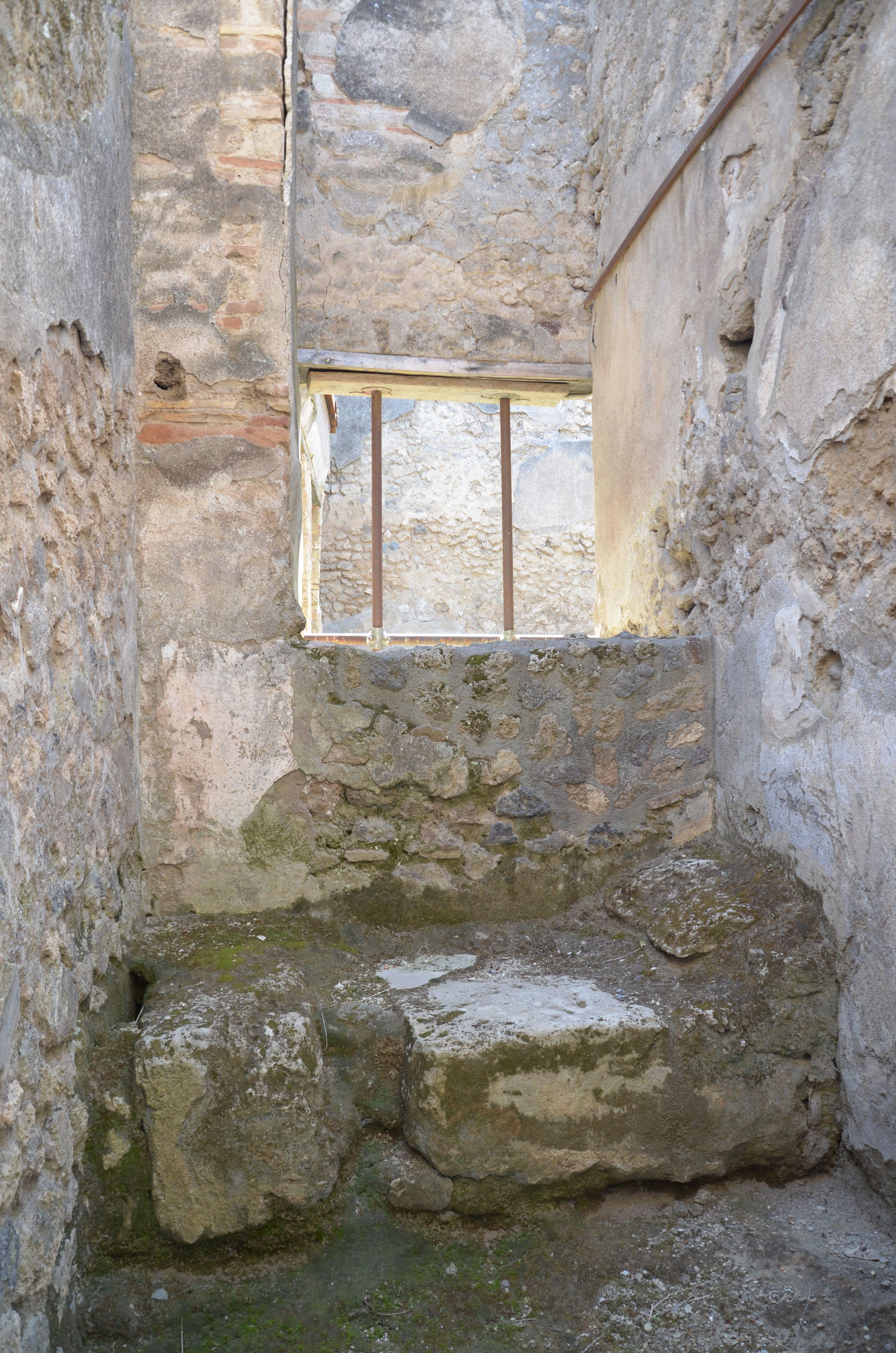 FileThe Lupanar of Pompeii Pompeii 20905602680jpg