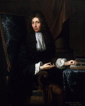 File:The Shannon Portrait of the Hon Robert Boyle.jpg