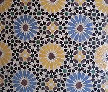 Mausole Sidi Kacem El Jellizi  Wikipdia