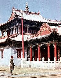興仁寺 - 維基百科,自由的百科全書