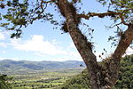 Valle de Samaipata, Santa Cruz, Bolivia.jpg