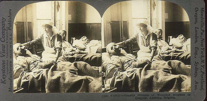 File:WWIAntwerpHospital.jpg