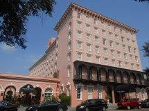 Mills House Hotel - Wikipedia