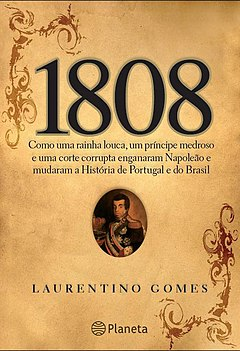 1808 di Laurentino Gomes.jpg
