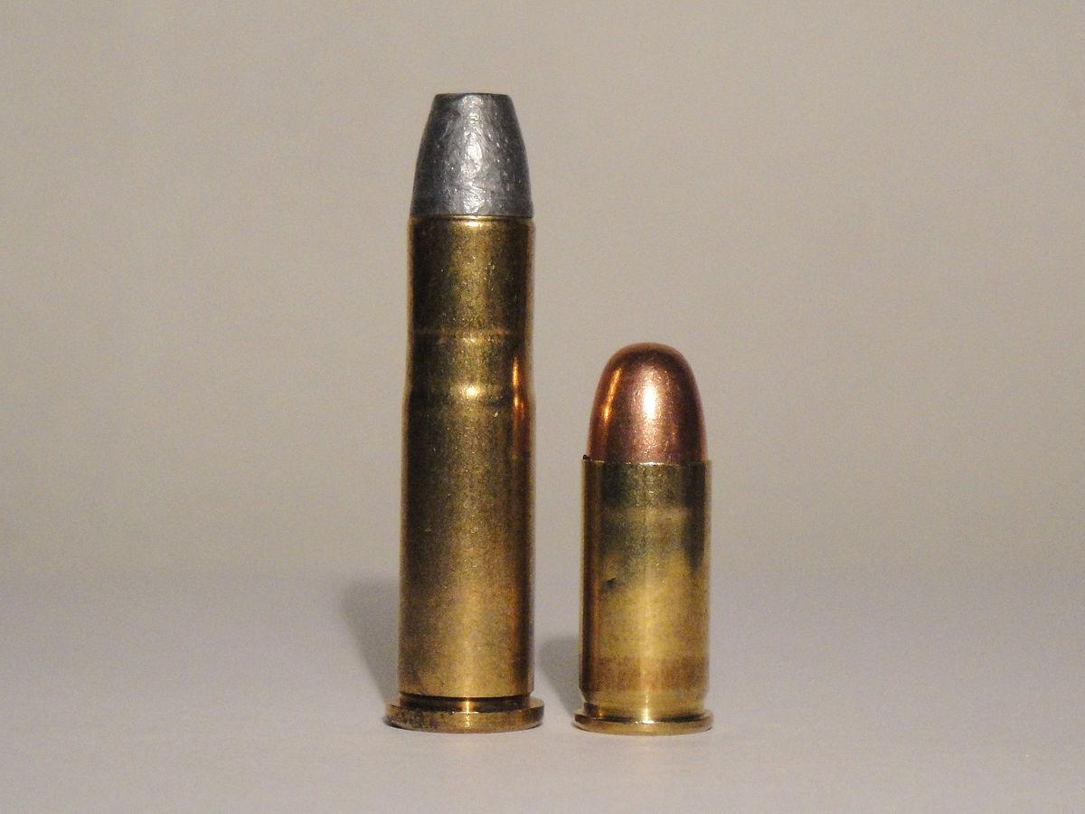 32 20 Winchester Wikipedia