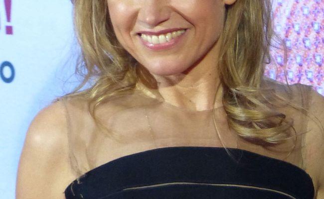 Anke Engelke Wikipedia