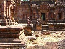 Banteay Srei - Cambodia.jpg