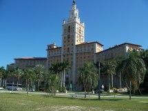 Miami Biltmore Hotel - Wikipedia