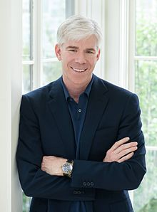 David Gregory journalist  Wikipedia