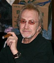 Dewey Martin musician  Wikipedia