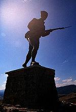 Dumlupinar-memorial-statue.jpg