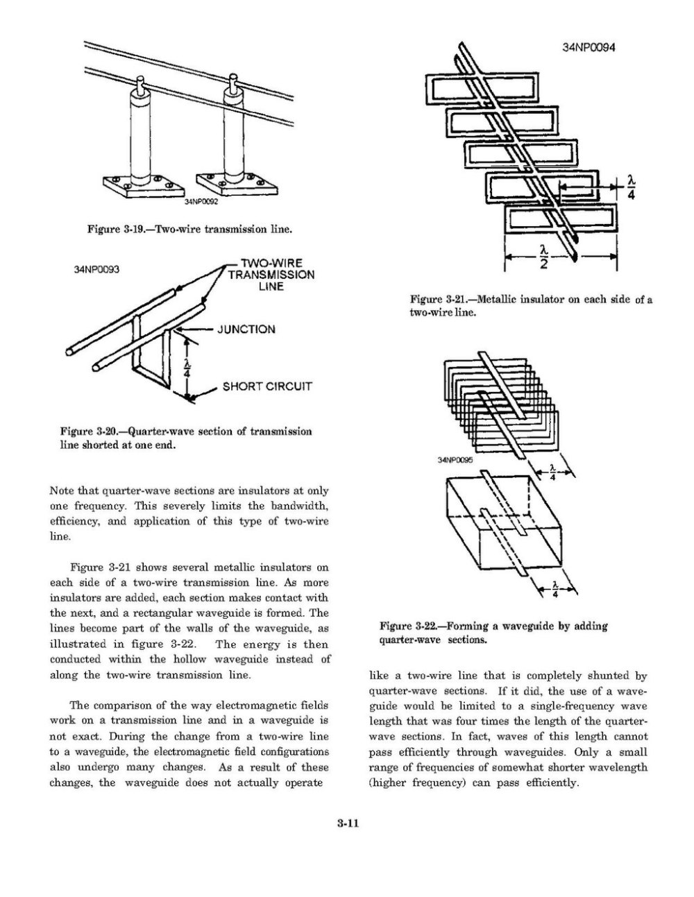 medium resolution of page electronics technician volume 7 antennas and wave propagation navedtra 14092 pdf 69 wikisource the free online library
