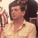G Moked19841.jpg