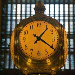 Unique Kitchen Wall Clocks Base Cabinet Height Self Winding Clock Company - Wikipedia