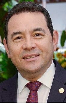 Jimmy Morales Cabrera (Guatemala)-cropped.jpg