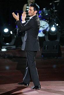 Marc Jacobs  Wikipedia den frie encyklopdi