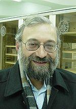 Mohammad Javad Larijani.jpg