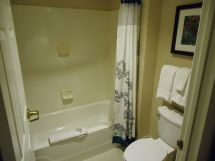 File Phoenix Bathroom Residence Inn Marriott Hotel With