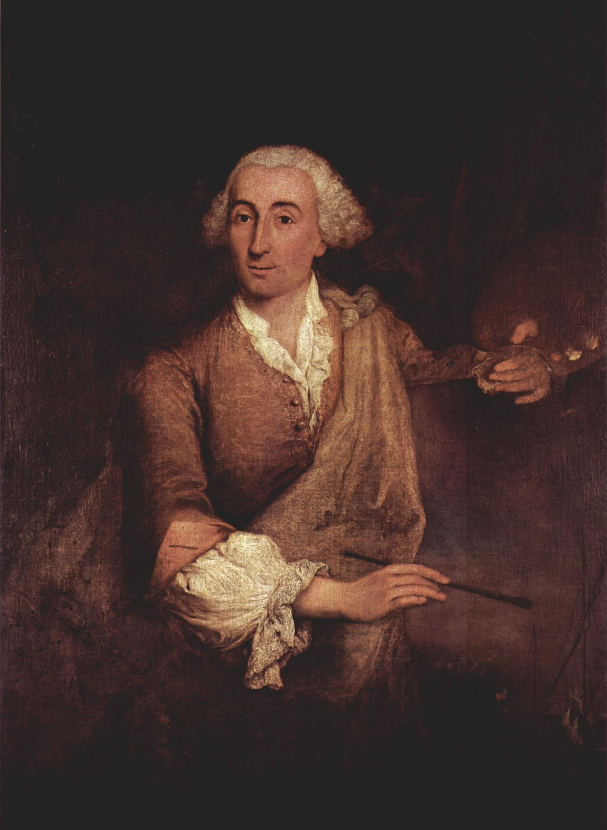 Francesco Guardi  Wikipedia
