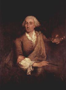 Francesco Guardi - Wikipedia