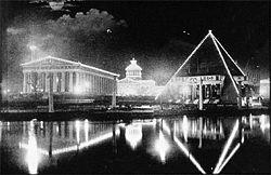 Partenn Nashville  Wikipedia la enciclopedia libre