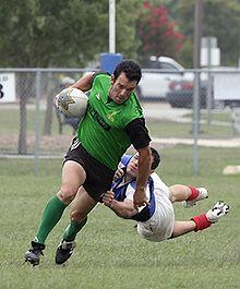 Olahraga Rugby : olahraga, rugby, Sepak, Rugbi, Wikipedia, Bahasa, Indonesia,, Ensiklopedia, Bebas