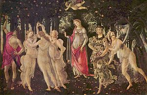c. 1485-1487