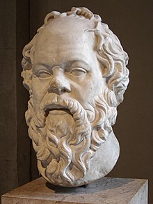 Image result for socrates