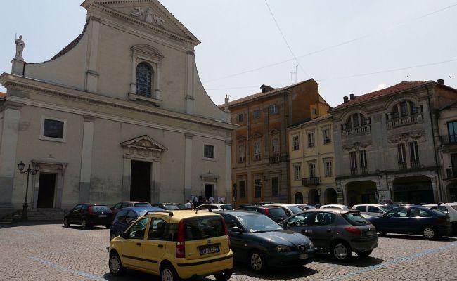 Valenza Italia Wikipedia