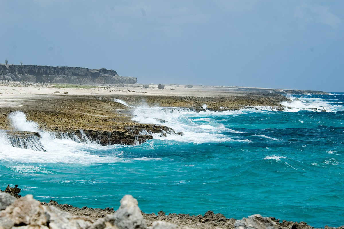Money Wallpaper Hd Bonaire Travel Guide At Wikivoyage