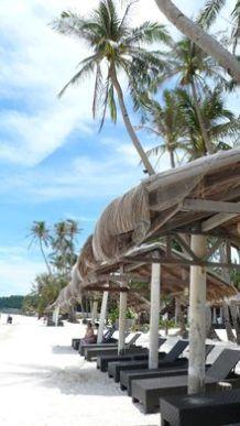 长滩岛Boracay 旅游攻略