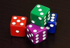 https://i0.wp.com/upload.wikimedia.org/wikipedia/commons/thumb/a/a5/6sided_dice.jpg/240px-6sided_dice.jpg